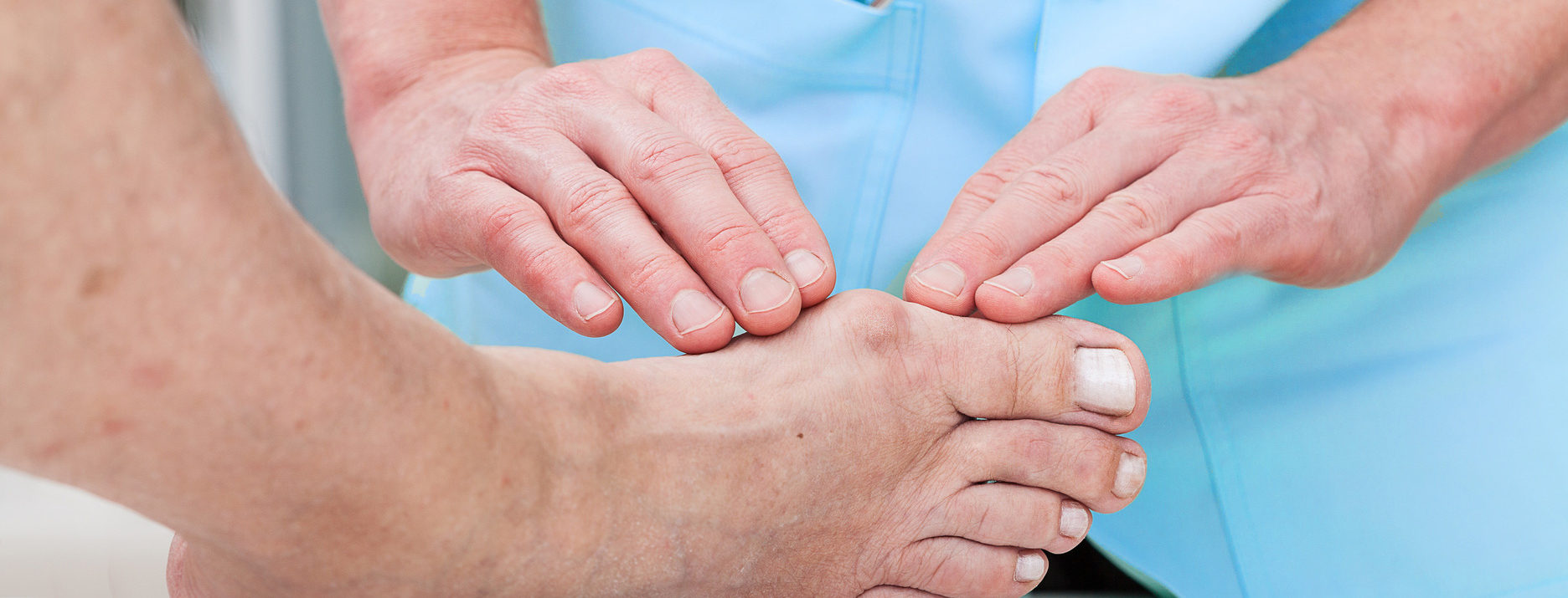 We are a unique physical therapy clinic