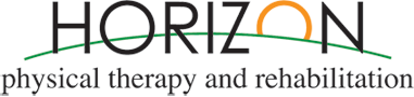 Horizon Physical Therapy