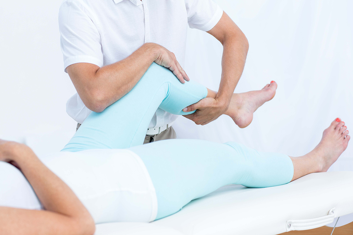 About physical therapy - What Is Physical Therapy